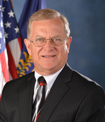 Secretary Roberts
