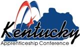 Apprenticeship Conference logo SMALL