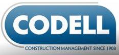 codell-logo