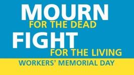 Workers-Memorial-Day-2015-April-28