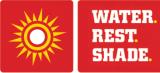 waterRESTshadegraphic