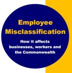 EmployeeMisclassPIC